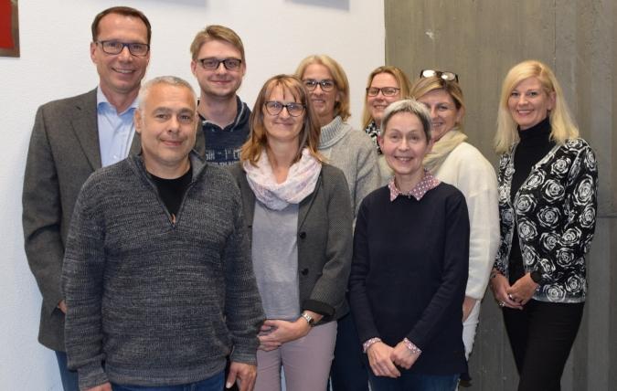 Förderverein-Vorstand 12-19