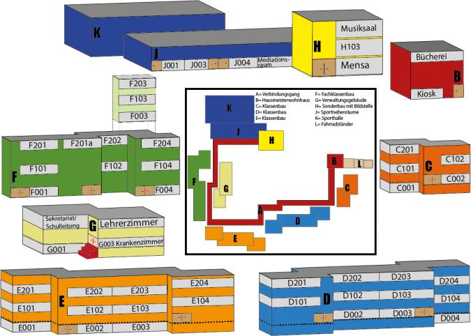 Gebäudeplan_2015